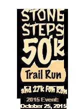 StoneSteps50K