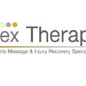 flextherapy